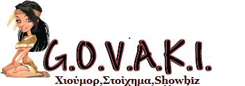 G.O.V.A.K.I
