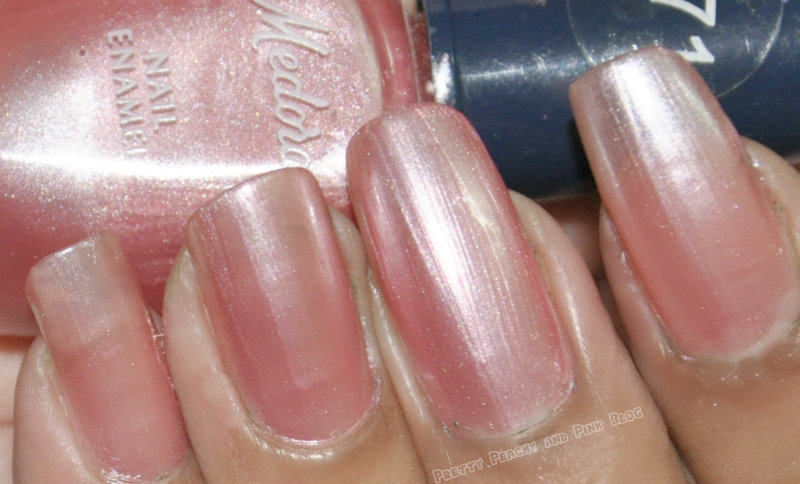 medora mini 521,baby pink