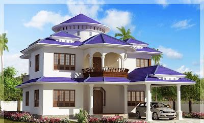 Remedies To Own Home Kya Aapki Kismat Main Ghar Ka Sukh