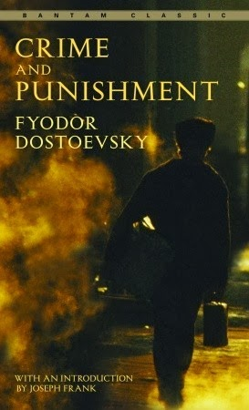 in search for moral justice in fyodor dostoevskys crime and punishment