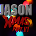 Fan Film Web Series: Jason Xmas Part 6