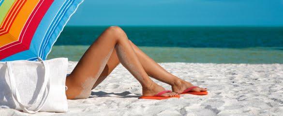 praia (135K)