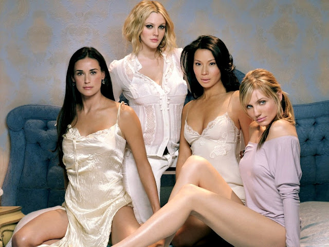 charlie_s_angels_movie_wallpapers_343566565768766