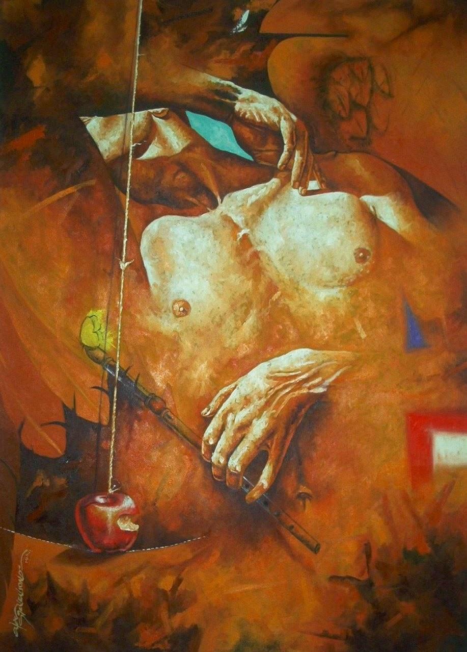 cuadros-retratos-artisticos-oleo