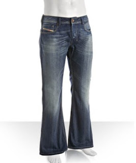 Bell Bottom Jeans for Men. As the vintage collection continues to impress ...