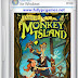 Tales Of Monkey Island Game
