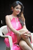 Sonia mann sizzling pics-thumbnail-9