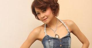 Indah Dewi Pertiwi Punya Anak [ www.BlogApaAja.com ]