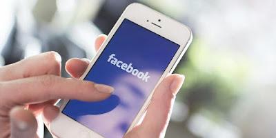 Cara Mematikan Auto Play Otomatis di Facebook_Masnatel