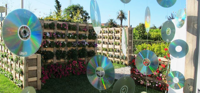 festival internacional jardines ponte de lima