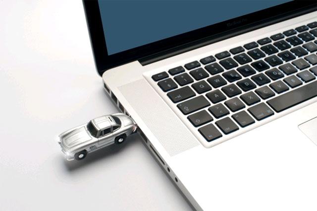 Hardware tips 6 cách khắc phục khi laptop không chịu khởi động