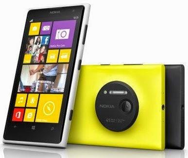 Lumia1020, gadgets, smartphones, Microsoft