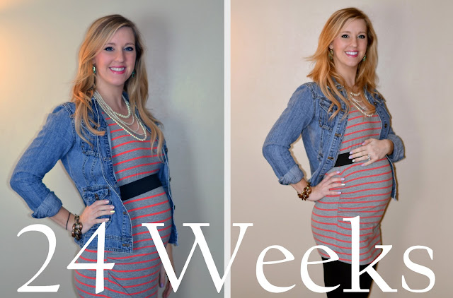 pregnant belly 24 weeks baby bump babybump picture