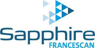 http://www.sapphire-france.com/