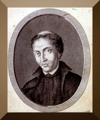 Saint José de Anchieta.jpg