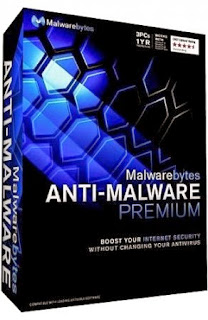 Malwarebytes Anti-Malware premium full version
