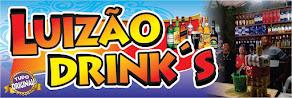 LUIZÃO DRINK'S