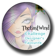 Challenge #53