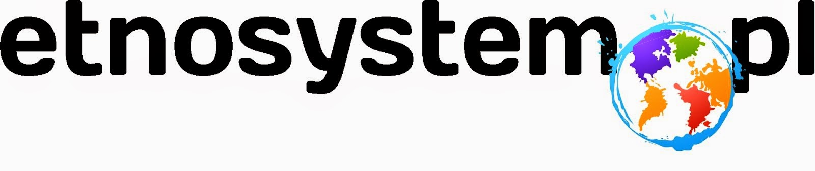 etnosystem.pl