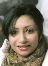 Ghada Abdel Moneim