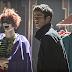 The Flash | Novas imagens do episódio 17° da série destaca o Trapaceiro