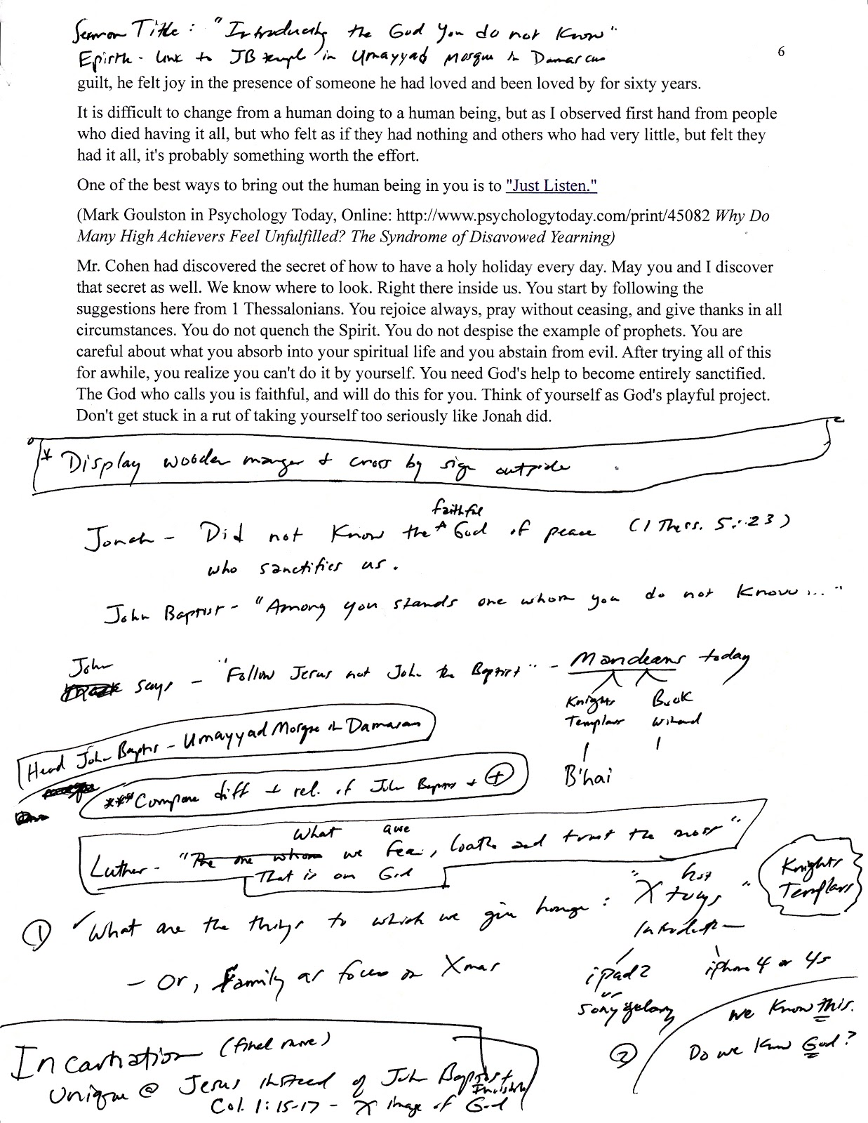 Truman show critique essay - asge.ru
