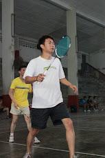 Ah Cheng