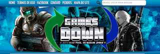 http://www.gamesdown.com.br/