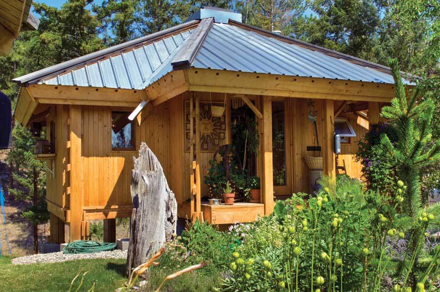 Lloyd S Blog Beautiful 300 Sq Ft Tiny Home