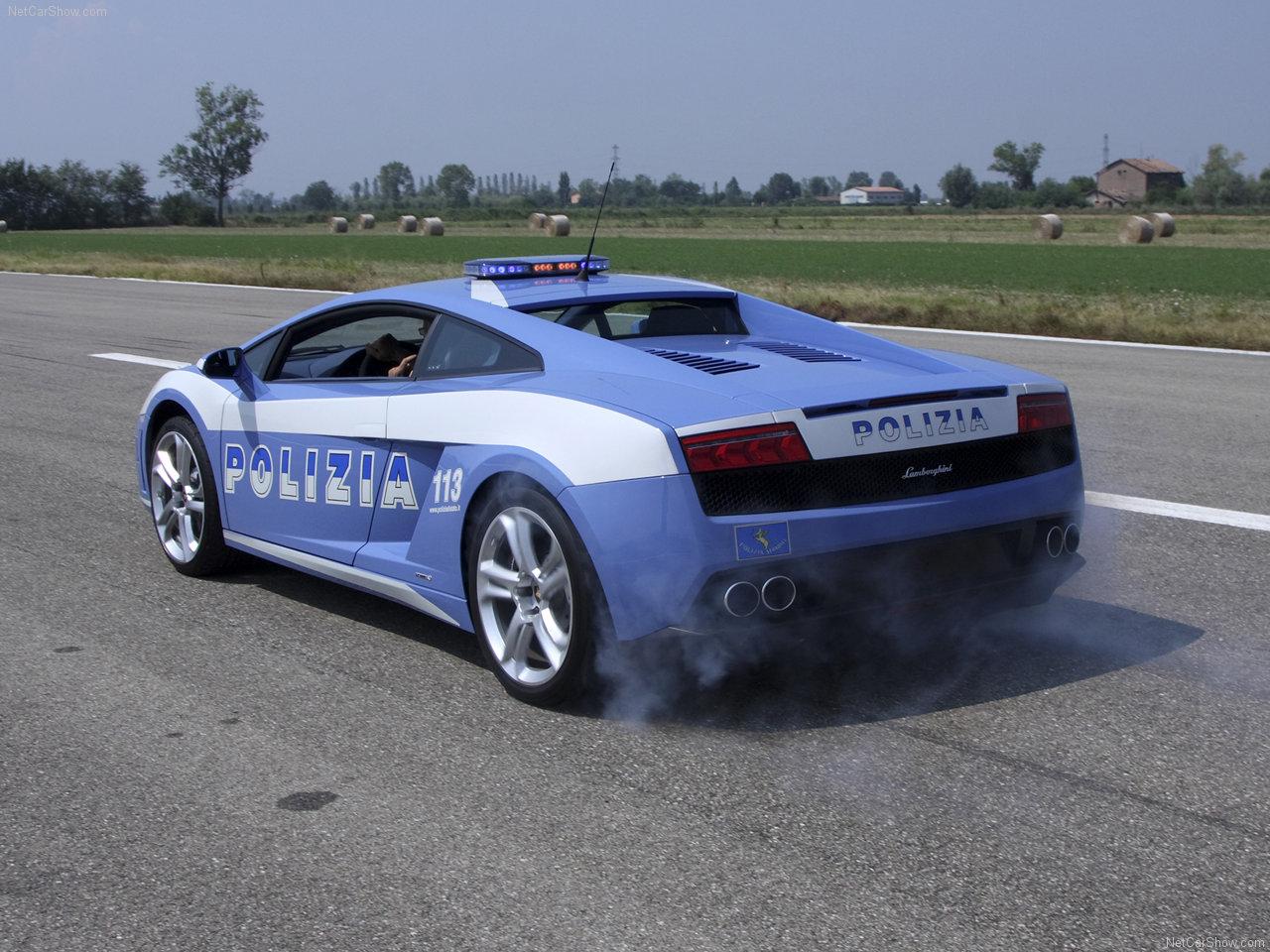 http://2.bp.blogspot.com/-mMdtDft-Vk8/TY8oNo4CCoI/AAAAAAAAA-8/l_USjlIsLnQ/s1600/Lamborghini-Gallardo_LP560-4_Polizia_2009_1280x960_wallpaper_08.jpg