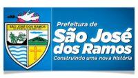 PREFEITURA DE SÃO JOSÉ DOS RAMOS/PB