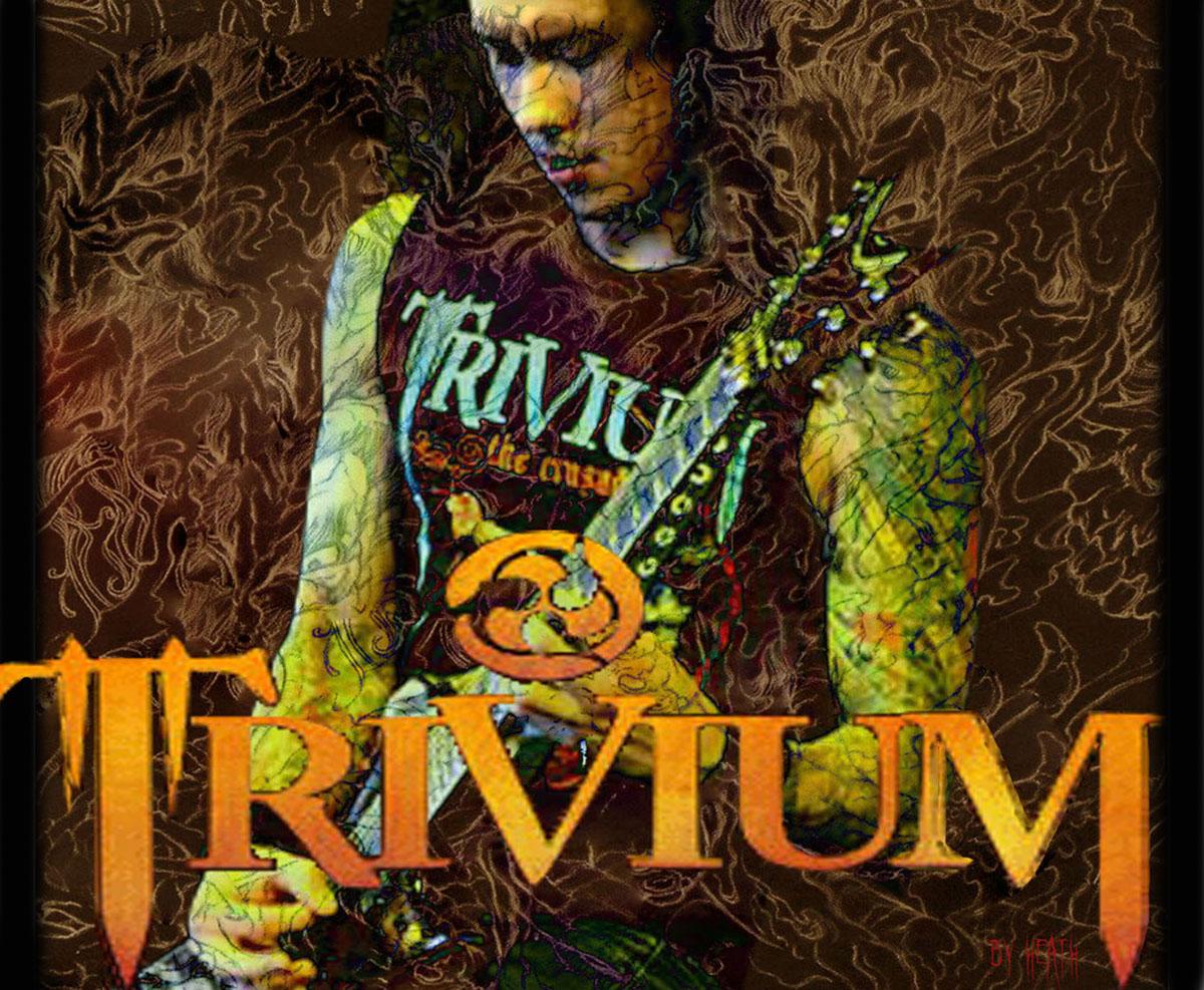http://2.bp.blogspot.com/-mMgWgARYugU/Tf5MGTlILwI/AAAAAAAAAFo/nZ5l9zrlhhY/s1600/Trivium_wallpaper22.jpg