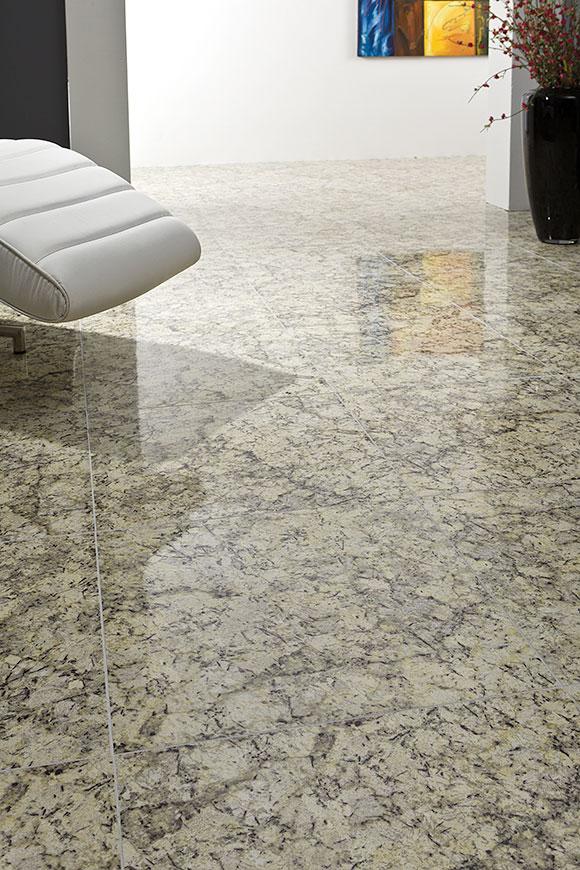 Gna com rcio de pisos for Tipos de granito para pisos