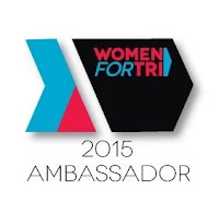 http://www.ironman.com/triathlon/organizations/women-for-tri.aspx#axzz3qZi3tla5