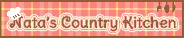 Nata's Country Kitchen