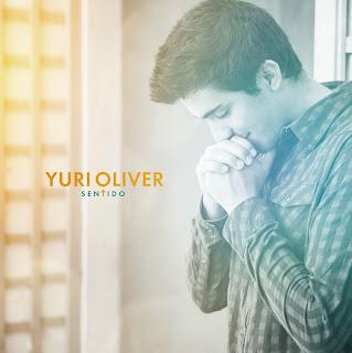 Yuri Oliver