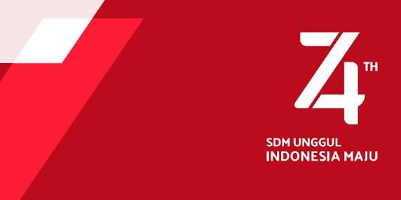 DPO/DPP CIMA mengajak Rekan untuk terus berjuang demi kejayaan Pelaut Indonesia