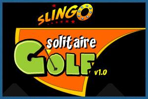 online golf spiele