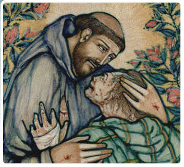 [Image: francis-healing.jpg]
