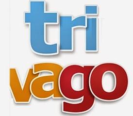 APP TRIVAGO GRATUITA PER SMARTPHONE CON WINDOWS PHONE IN ITALIANO