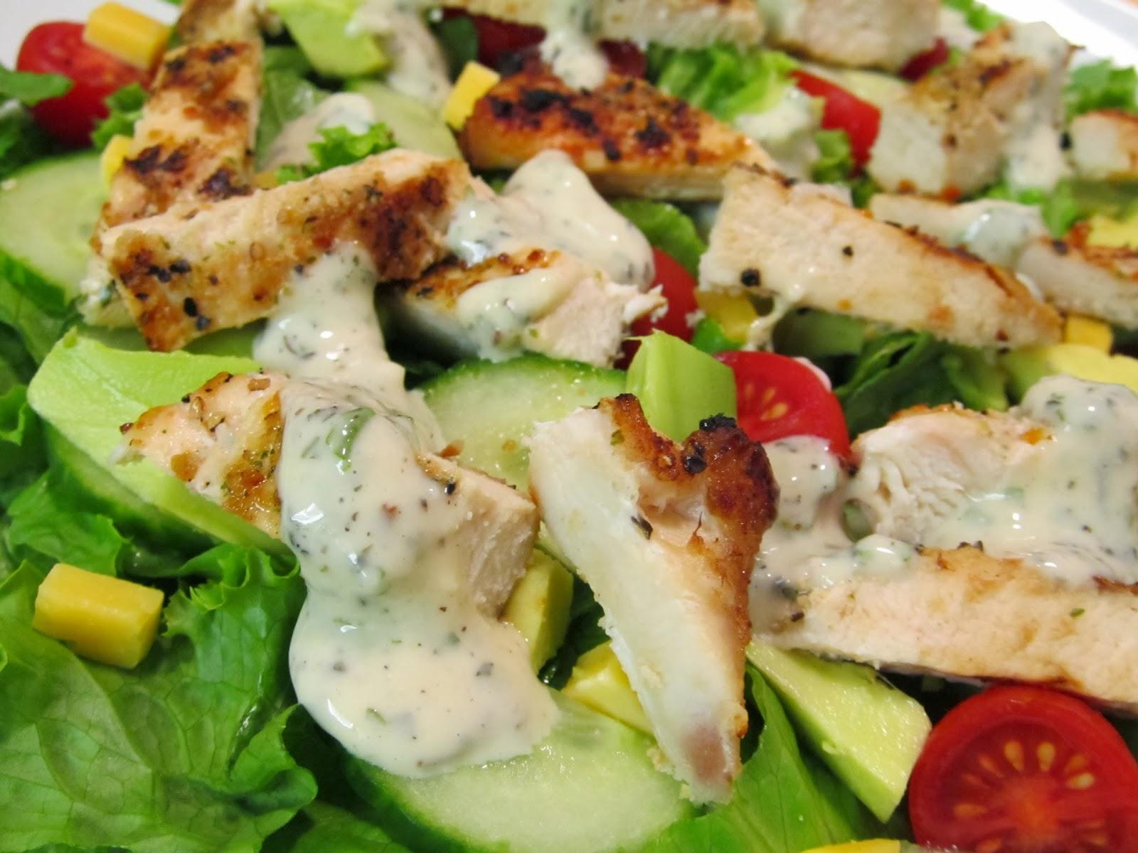recipe: pizza hut salad recipe [26]