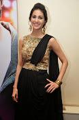 Amrya dastur glamorous photos-thumbnail-5