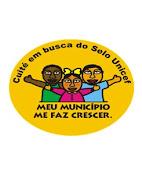 SELO UNICEF