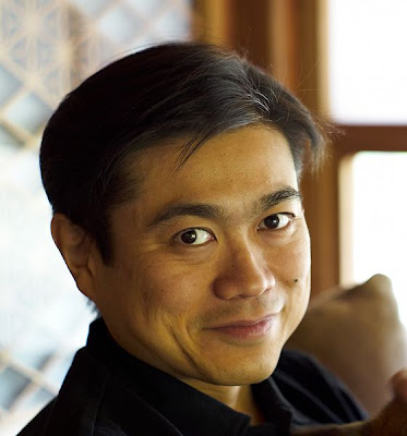 Joi Ito