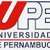 Em 2016, UPE vai extinguir vestibular e destinar 50% das vagas para o Sisu