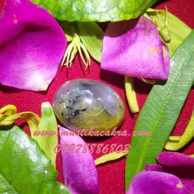 Benda Bertuah, Batu Berkodam, Azimat Ampuh,  Pusaka Sekti, Mustika Rangga Sari