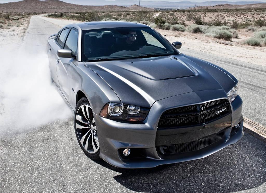 Dodge charger srt8 car wallpapers 2012 - Charger srt wallpaper ...