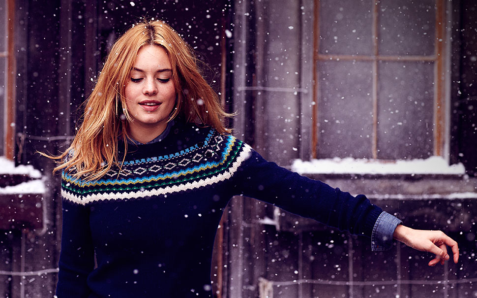 My superfluities boden women 39 s winter preview 2012 up for Boden winter preview 2015