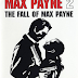 Download Max Payne 2: The Fall of Max Payne Full Pc Game