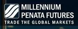 Lowongan Kerja di PT Millennium Penata Futures Makassar